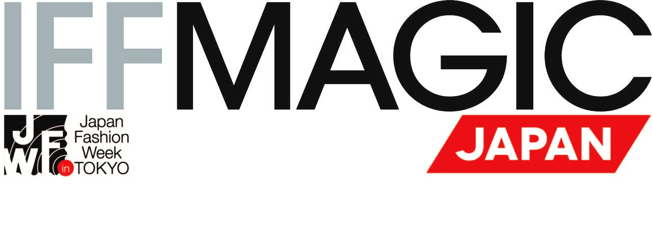 iffmagic_logo