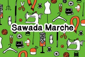 sawadamarche