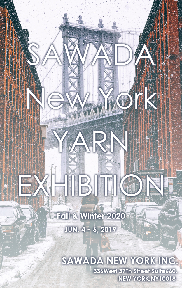 ny_yarn_exhibition_FW2020